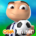 OS Manager tactics icon