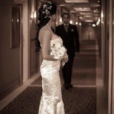 Wedding photographer Jesus Fariñas (jesusfarias). Photo of 22.08.2015