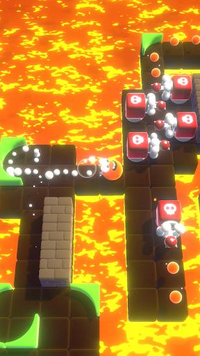 Bloop Islands screenshot 5