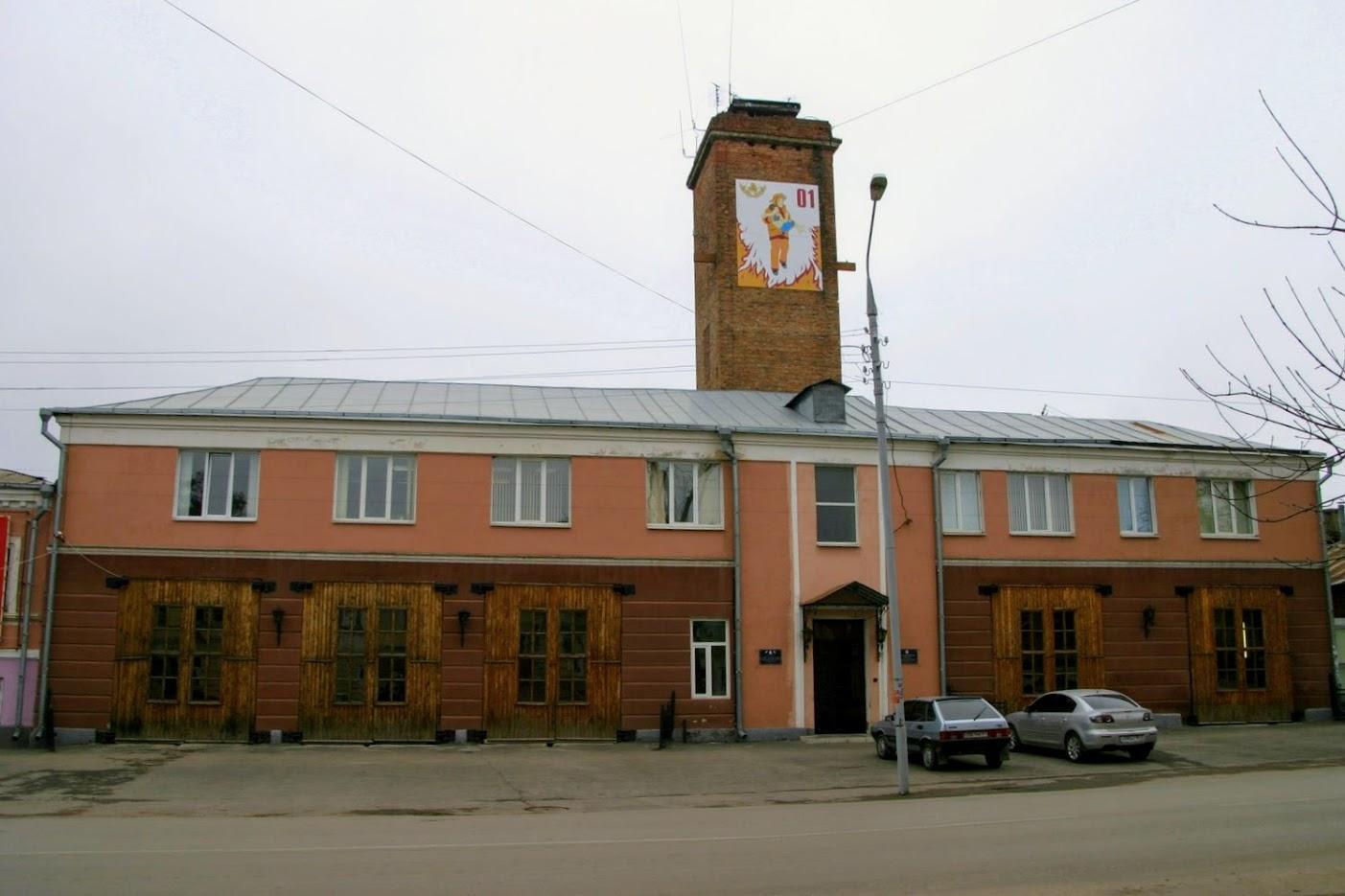 https://sites.google.com/site/istoriceskijtaganrog/cehova-ulica/dom-94