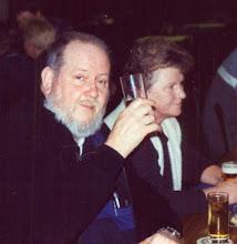 Photo: Bert Tjarks en Jeichien