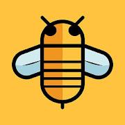 BeeYours APK