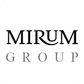 Mirum Group - Elounda Hills