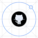 RepoClient icon