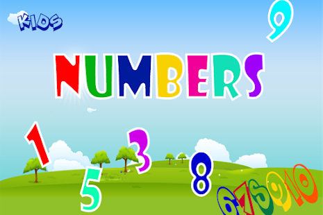 Fun Math Games- screenshot thumbnail
