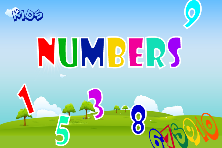 Fun Math Games- screenshot