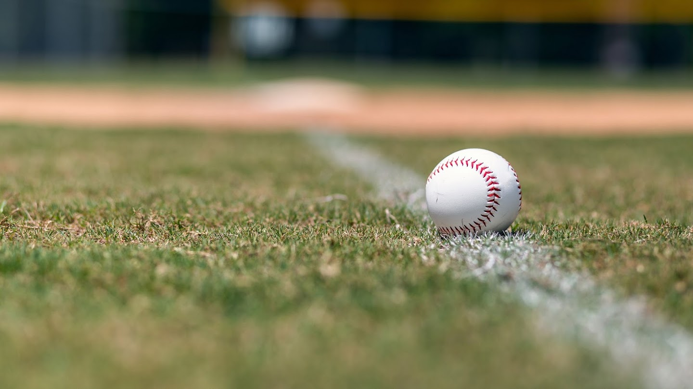 2019 Home Run Derby