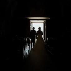 Wedding photographer Gianni Lepore (lepore). Photo of 02.08.2018