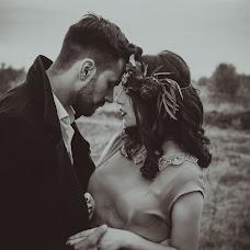 Wedding photographer Kseniya Polischuk (kseniapolicshuk). Photo of 13.02.2016