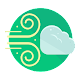 Download هواشناسی پیشرفته و دقیق For PC Windows and Mac