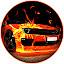 Cars Wallpaper HD Custom New Tab
