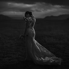 Wedding photographer Valentina Viceconte (valentinaviceco). Photo of 22.08.2016