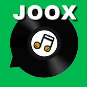 Tải Guide For JOOX Music APK