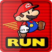Guides For Super Mario Run