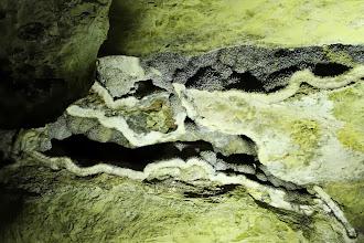 Photo: 06/06/2013 - Jewel Cave, South Dakota
