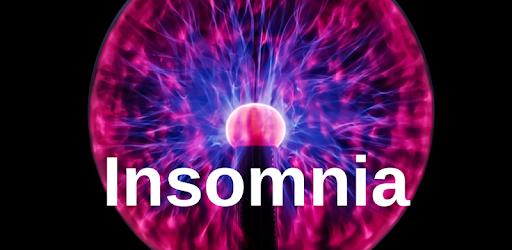 Insomnia v1.5 (Paid)