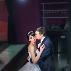 Wedding photographer Kirill Mitrofanov (inetdesire). Photo of 10.04.2014
