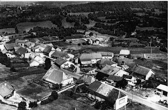 Photo: La Rochère