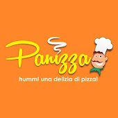Panizza Delivery