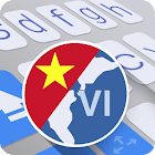 ai.type Việt Dictionary icon