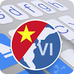 ai.type Việt Dictionary 5.0.5