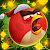 Angry Birds 2 file APK for Gaming PC/PS3/PS4 Smart TV