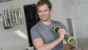 As Seen On TV Fitness With Bill Hader thumbnail