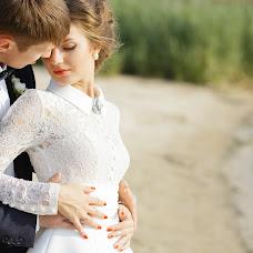 Fotógrafo de bodas Evgeniy Flur (Fluoriscent). Foto del 14.12.2015