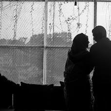 Wedding photographer Hossain Balayet (HossainBalayet). Photo of 10.11.2017