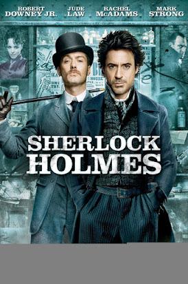 sherlock season 3 episode 1 download 300mb
