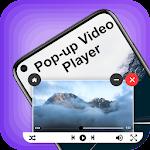 Video PopUp Player 1.0 (Premium)