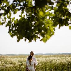 Hochzeitsfotograf Evgeniy Flur (Fluoriscent). Foto vom 21.01.2015