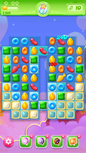 [Download New Candy Crush jelly Tips for PC] Screenshot 2