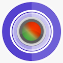 Pixel Projects icon