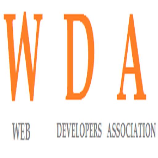 Web Developers Association