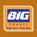 BigTravel: Agência de Viagem