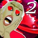 Scary Barbi - Horror Game 2020 icon