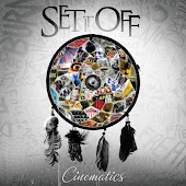 Cinematics (Deluxe)