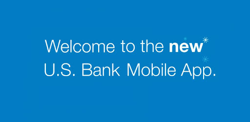U S  Bank - Inspired by customers - Apps on Google Play