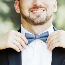Wedding photographer Nataliya Previdi (Lalia). Photo of 19.08.2015