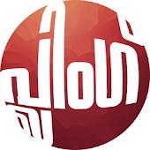 Malayalam Pling