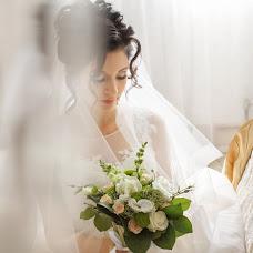 Wedding photographer Vyacheslav Kolodezev (VSVKV). Photo of 12.12.2017