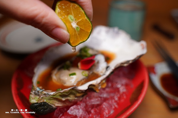 匠壽司 頂級無菜單日本料理 客製化割烹美味佳餚 滿足您挑剔的味蕾