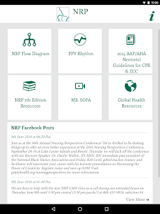 Nrp app apps on google play screenshot image fandeluxe Image collections
