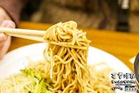 芝香雞肉飯/芝香涼麵
