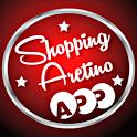 Shopping Aretino icon