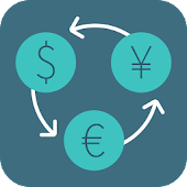 Currency Rate Exchange