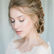 Wedding photographer Mariya Schepanova (Maricosmic). Photo of 21.05.2015