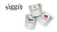 Angebot für siggi's Skyr im Supermarkt - Siggi'S