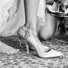 Wedding photographer Viktor Krutickiy (krutitsky). Photo of 08.02.2018